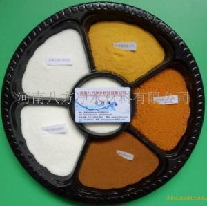 四川 聚合氯化铝厂家 产品图片