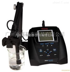 美国奥立龙  410P-13A台式氟离子浓度套装(适于饮用水/牙膏/废水/空气中氟离子的检测)产品图片