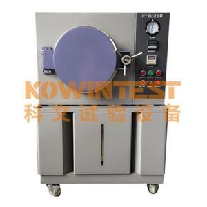 PCT老化机维修产品图片