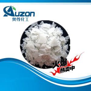 江浙沪直供工业级氯化钙74%