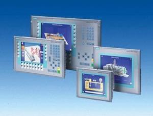 西門子PLC卡件6AV6648-0BC11-3AX0規格參數