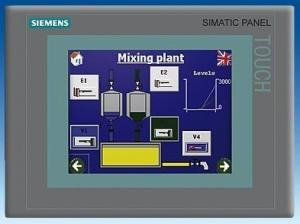 西門子PLC卡件6ES7522-5FF00-0AB0規格參數