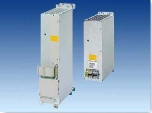 西門子S7-200擴展模塊6ES7232-0HD22-0XA0
