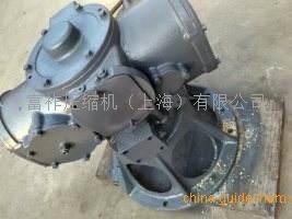喀什飛和單螺桿空壓機主機維修銷售