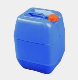 乙氧喹(CAS:91-53-2) 厂家现货直销