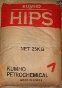 HIPS 韩国锦湖 HI-425  产品图片