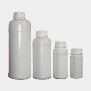 硫酸链霉素佛山生产厂家