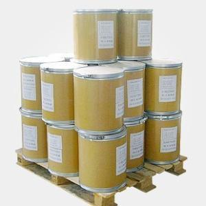 2-甲基-4,6-二氯嘧啶价格