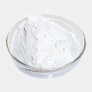 2,6-二氯异烟酸CAS号5398-44-7