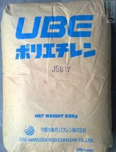 电线电缆 LDPE  DFDJ4960 塑料原料