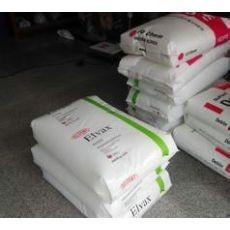 EVA 杜邦 11D542包装密封剂 产品图片