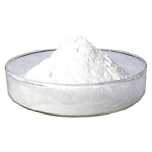 NR-CL 烟酰胺核苷氯化物