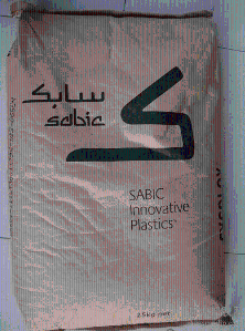 SABIC PC LEXAN EXL8454 resin 沙伯