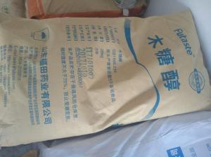 福田木糖醇生产厂家直销 河南郑州木糖醇