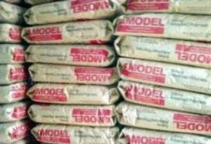 现货供应 伊朗国家石化 LLDPE LL0209AA