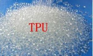优良外观形式TPU 德国亨斯迈90AE 粒子 产品图片
