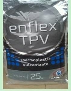 土耳其英菲力TPV   性能良好  VU420-85A 产品图片