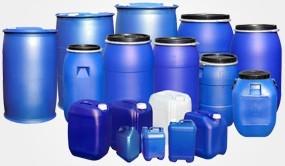 E-44(6101)环氧树脂  现货原料|厂家价格