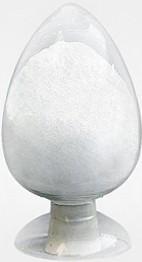 磷酸锌  现货原料| 磷酸锌  厂家价格