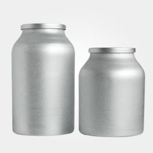 透明质酸钠生产|价格|现货/9067-32-7