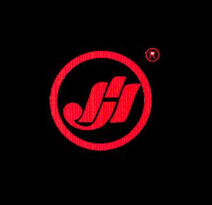 宜兴市金兰化工有限公司—生产企业公司logo