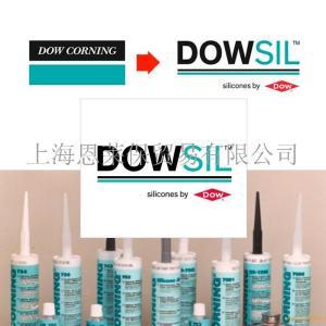 道康宁7091密封胶|DowCorning 7091 |DOWSIL 7091