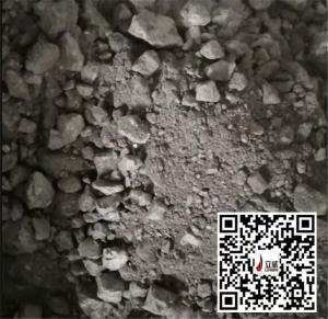 单晶硅烘干干燥用什么机械