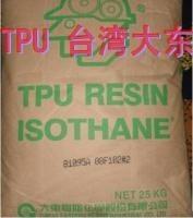 特性TPU 台湾 080A耐磨耗性 产品图片