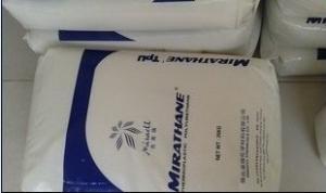 TPU 烟台美瑞 E395耐低温  原料 产品图片