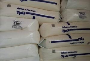 TPU 烟台美瑞 E385 原料 产品图片