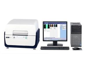 日立EA1000AIII X射线荧光光谱仪产品图片