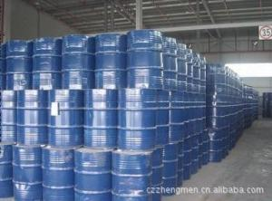 异丙醇 2-丙醇 出厂价格 桶装散水 常州 常熟华润库