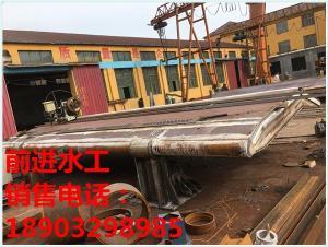 合页坝厂区图56