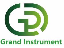 上海革冉仪器设备有限公司公司logo