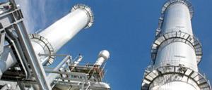 淮安市润龙科技新建生产基地今年拟产10万吨乙氧基喹啉!