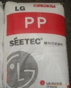 PP 韩国GP-2300通用性通用塑料原料 产品图片