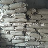 间苯二酚 CAS:108-46-3 产品图片