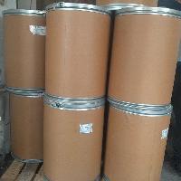 固胺 CAS:280-57-9 产品图片