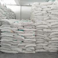 食品级纯碱 CAS:497-19-8