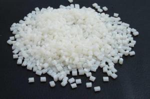 尼龍 PA6 基礎創新塑料(美國)專業銷售