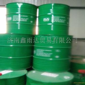 聚氧乙烯辛基苯酚醚 TX-10