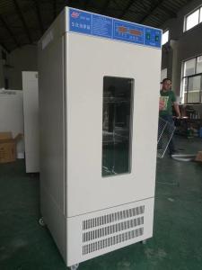 生化培养箱,SHP型恒温培养箱,厦门 恒温培养箱