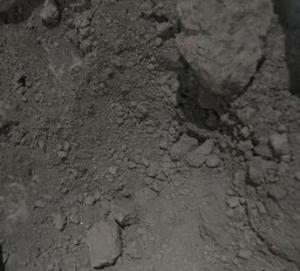 硅泥怎么干燥 硅泥干燥方法
