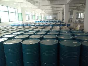 四氢呋喃109-99-9 山东生产厂家
