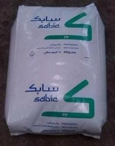 PP 沙特SABIC 108MF10塑胶原料 产品图片