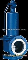 德國萊斯API型526型安全閥廠家直供