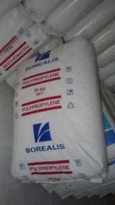 PP低萃取物 北欧化工 RB739CF良好的刚性 塑料原料 产品图片