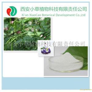 白藜芦醇98%虎杖提取物