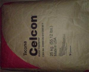 良好的抗蠕变性PP泰科纳 GF30-0453塑料原料 产品图片