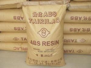 ABS 超高耐冲击强度台湾台达 3000D塑料原料
